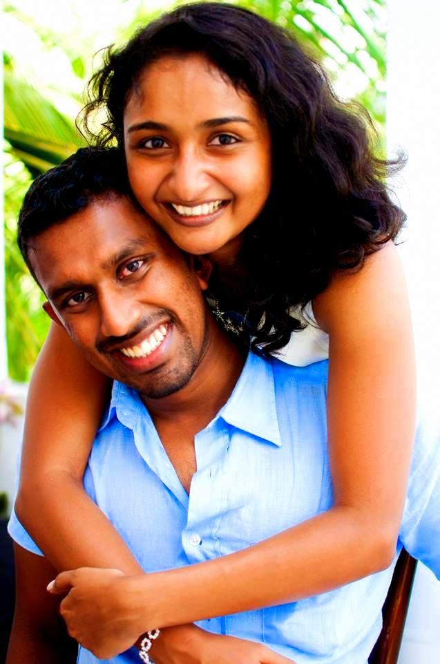 Engagement Proposal Ideas in Mirissa, Sri Lanka