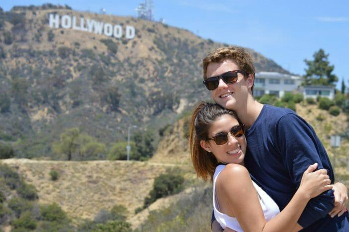 Image 8 of Samantha and Keaton