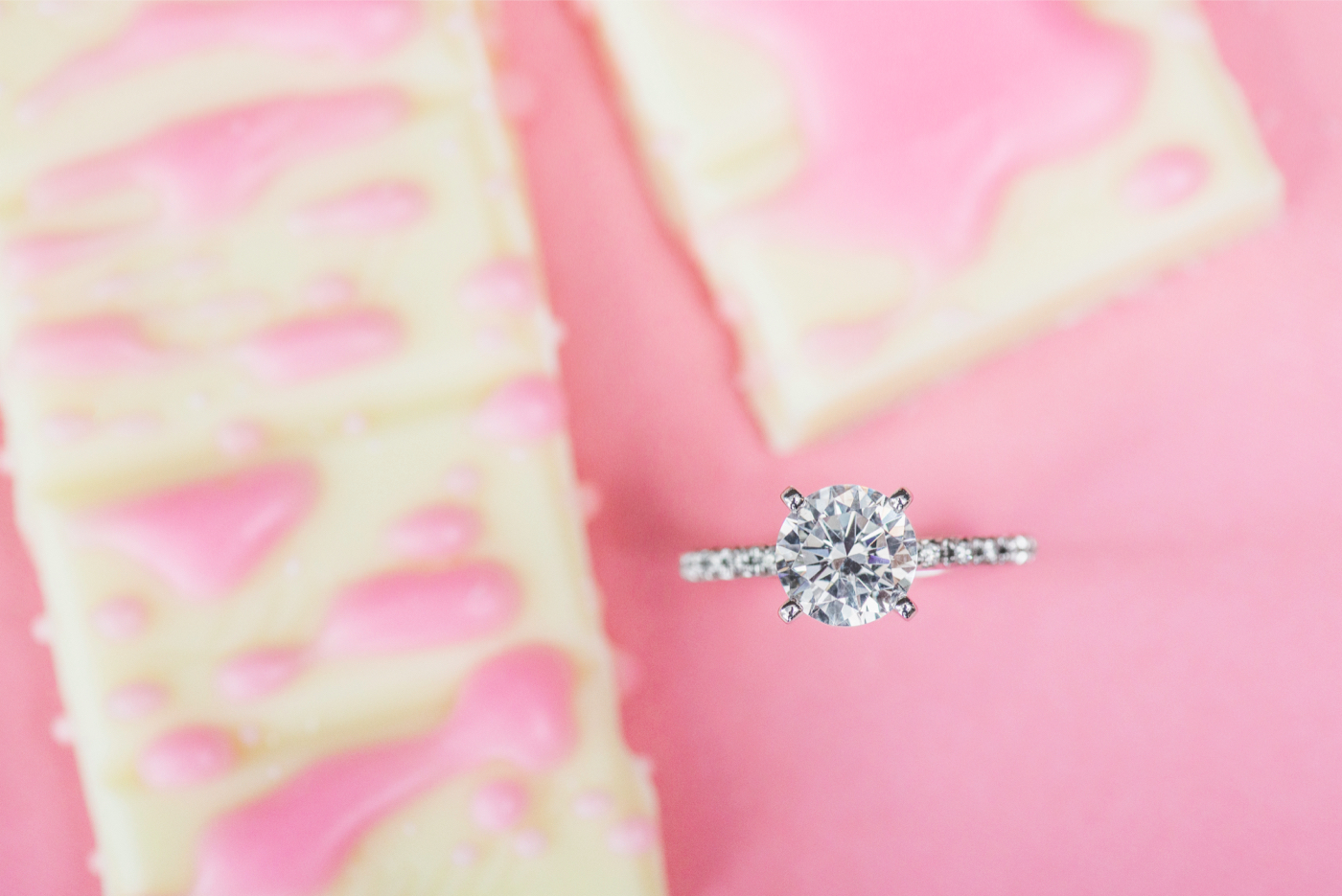 Conflict-Free Diamonds: What They Are—and Why Ethical Ring Shopping ...
