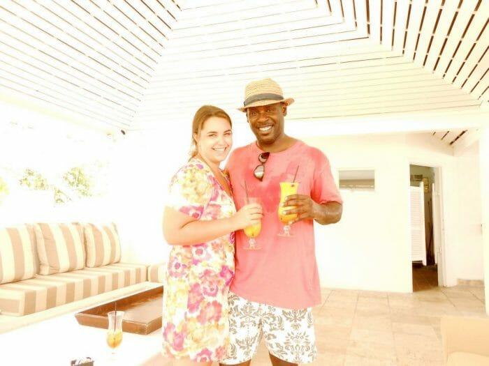 Wedding Proposal Ideas in Nassau, The Bahamas