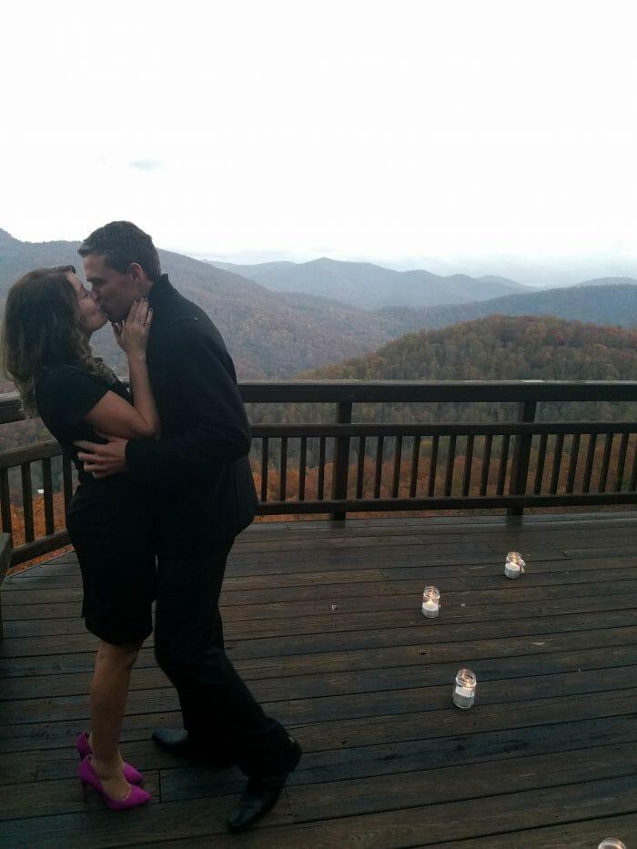 Image 7 of Rachel and Javon