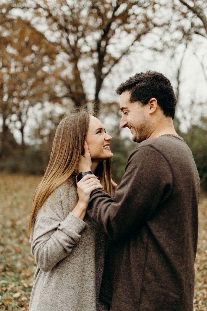 Wedding Proposal Ideas in Fayetteville, AR