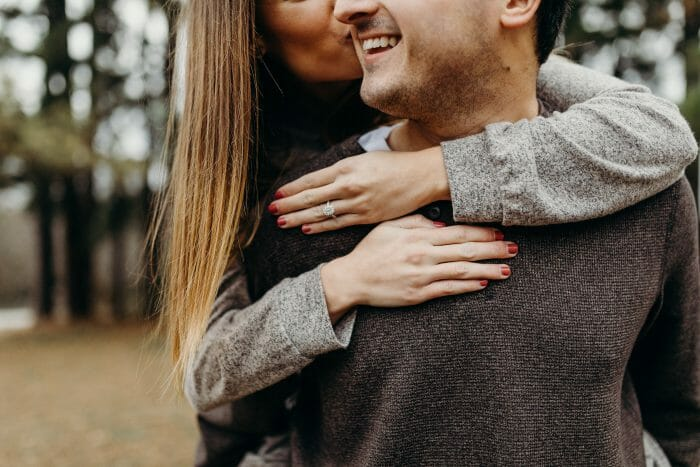 Where to Propose in Fayetteville, AR