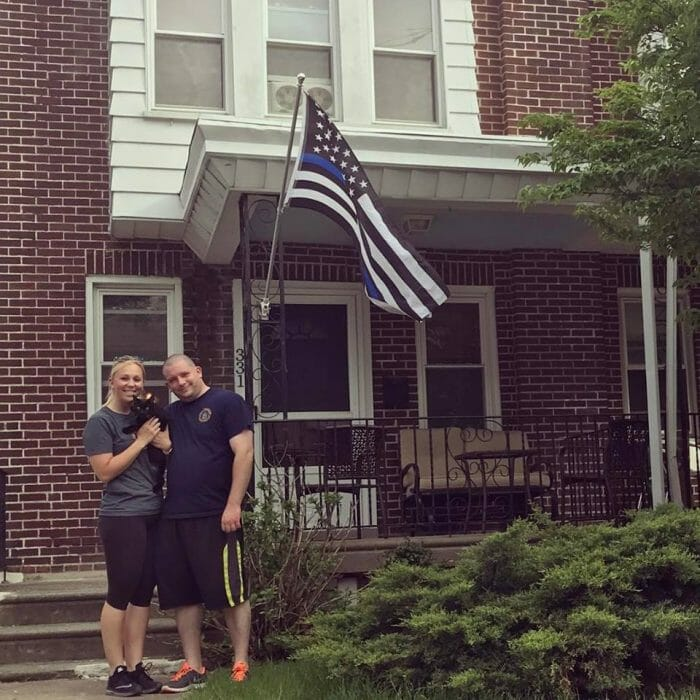 Marriage Proposal Ideas in Philadelphia, PA