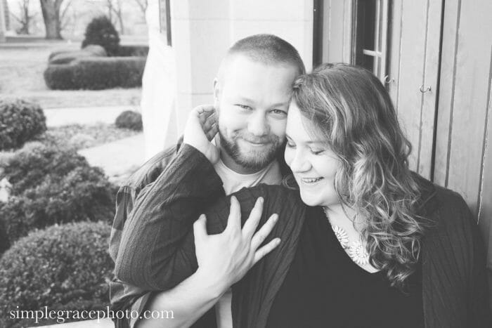 Marriage Proposal Ideas in Branson, MO