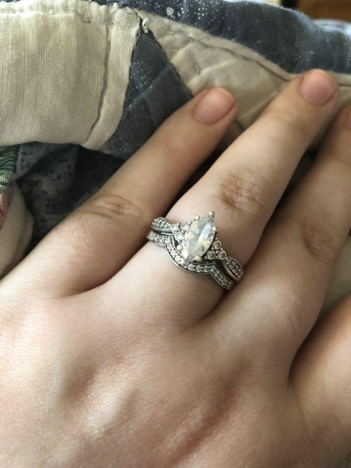 Wedding Proposal Ideas in Fayetteville TN