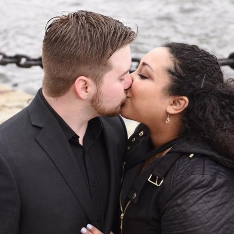 Marriage Proposal Ideas in Seaport, Boston, Massachusetts