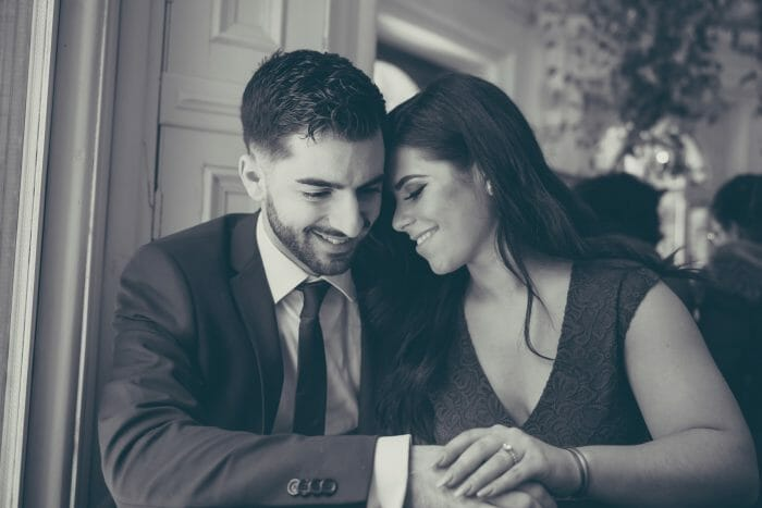 Wedding Proposal Ideas in Youngstown, Ohio