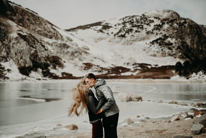 Proposal Ideas Colorado