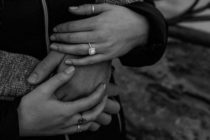 Marriage Proposal Ideas in Niagara Falls