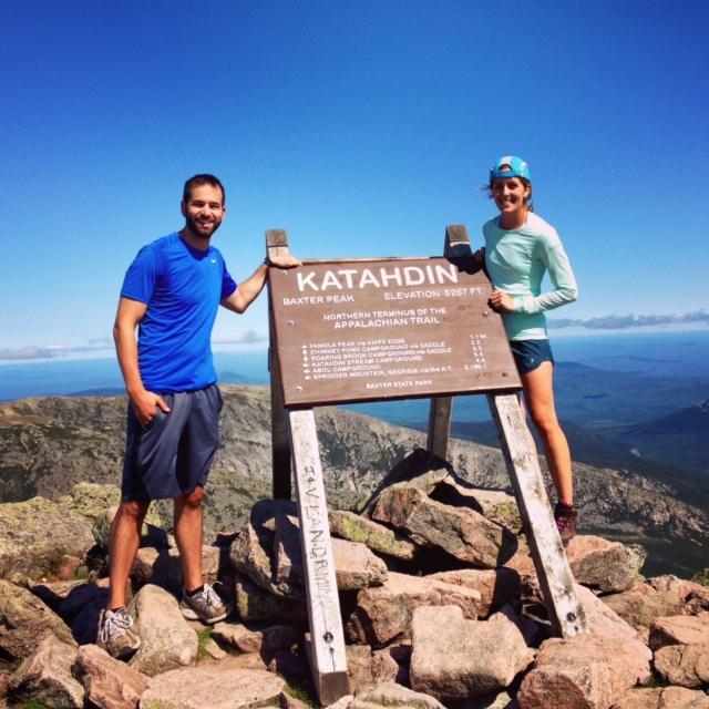 Wedding Proposal Ideas in Mount Washington Summit