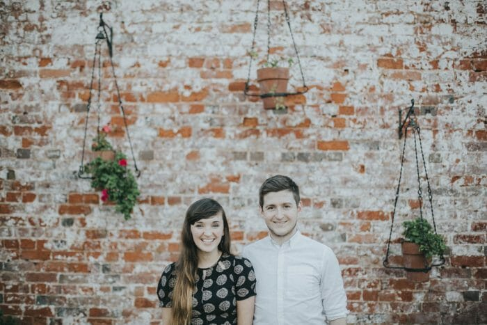 Image 18 of Grace and Mitch