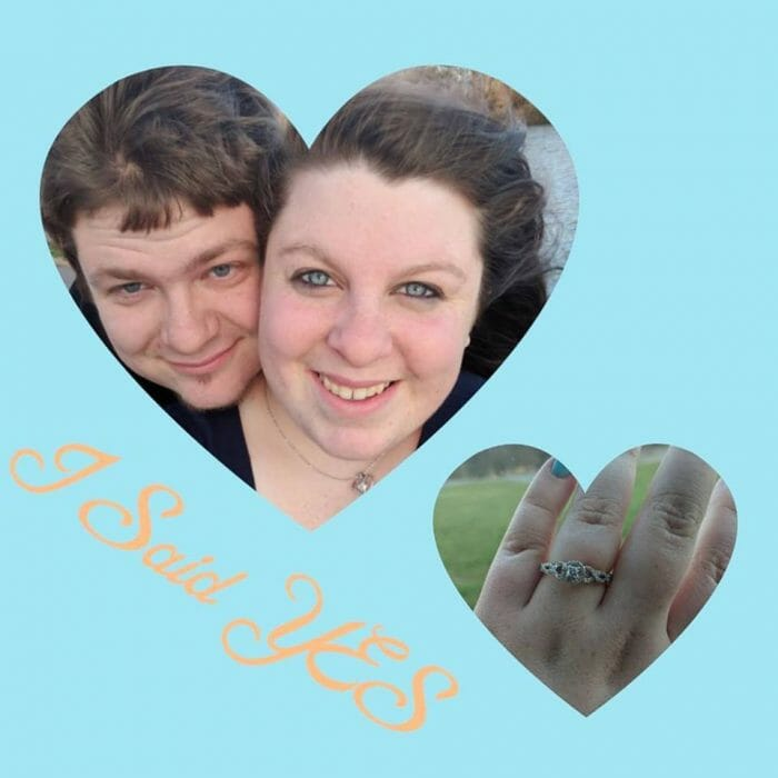 Engagement Proposal Ideas in Blue Marsh National Recreation Lake