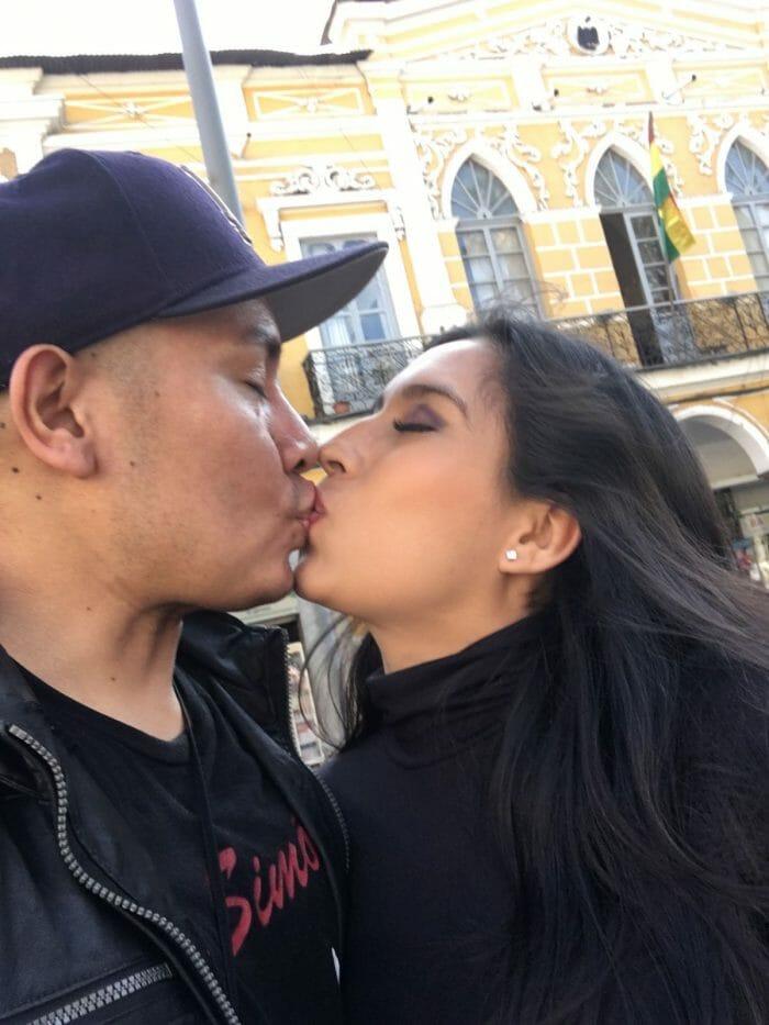 Marriage Proposal Ideas in Cristo de la concordia Bolivia