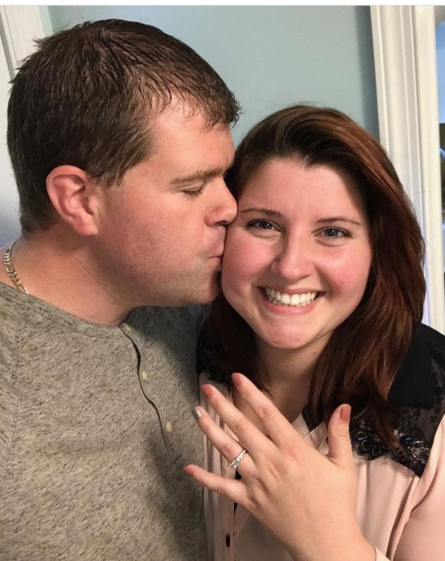 Image 4 of Kristina and Michael