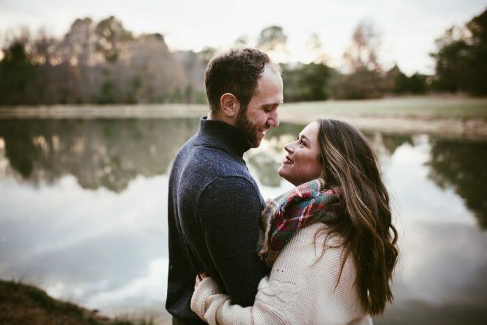 Engagement Proposal Ideas in Banner Elk, NC