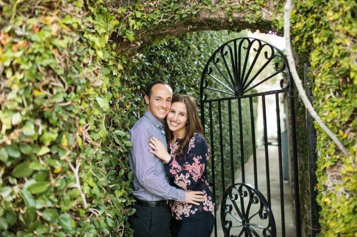 Image 2 of Lindsay and Sam