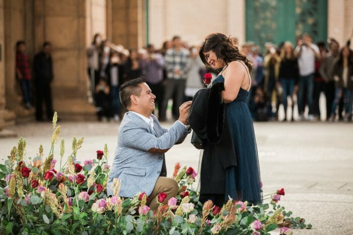 Image 8 of Rachel and Carlos