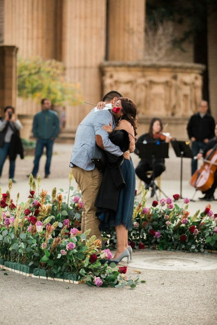Image 9 of Rachel and Carlos