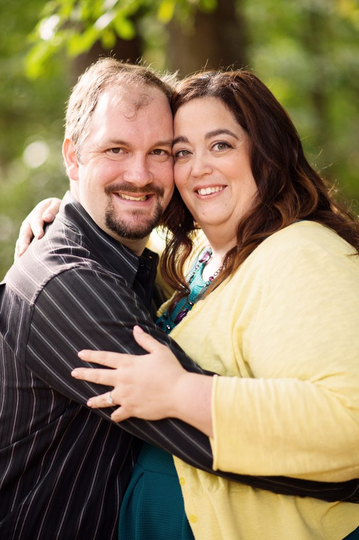 Engagement Proposal Ideas in Destin, FL