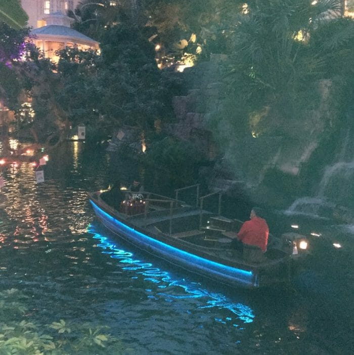 Proposal Ideas Gaylord Opryland Resort