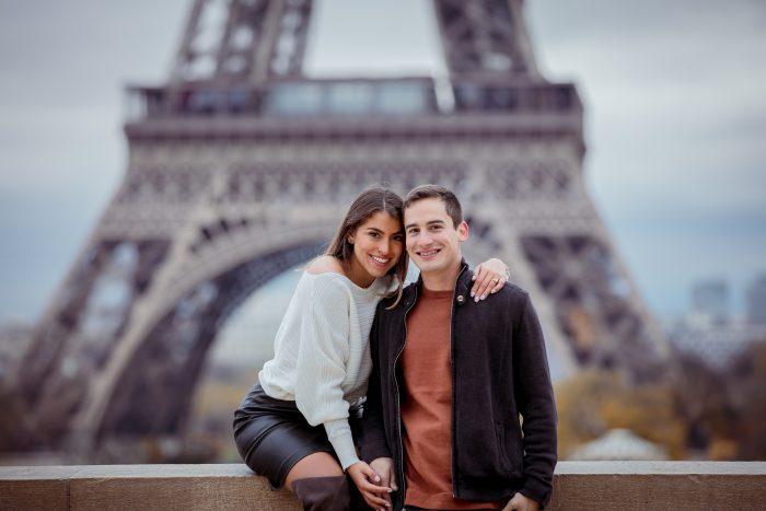 Image 12 of Sabrina and Anthony
