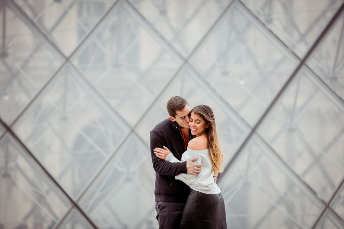 Image 6 of Sabrina and Anthony