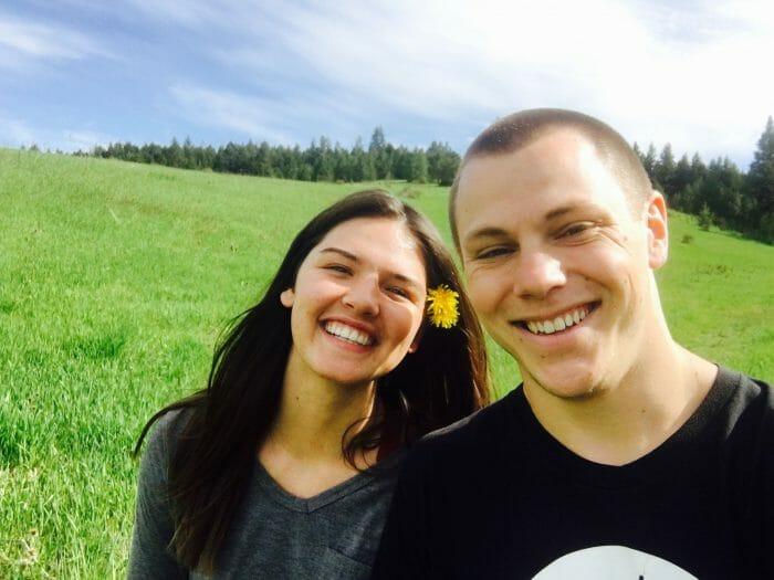 Proposal Ideas Schweitzer Mountain, Sandpoint Idaho