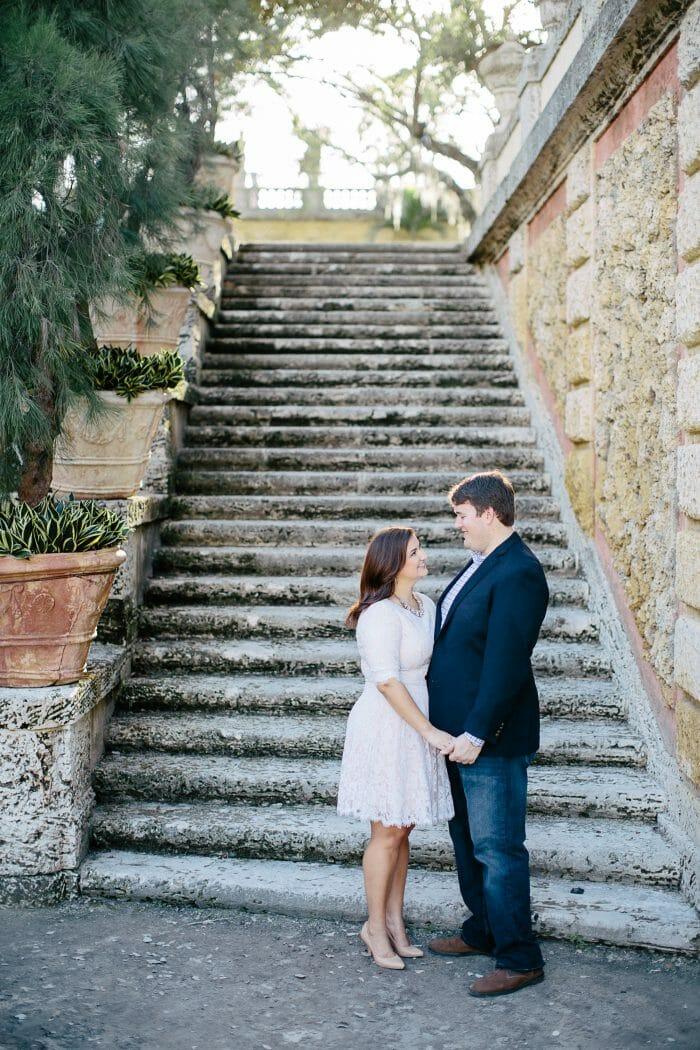 Marriage Proposal Ideas in Barcelona, Spain