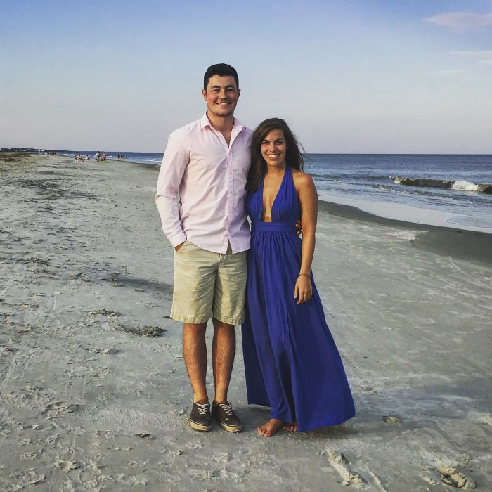 Where to Propose in Louisville, Kentucky
