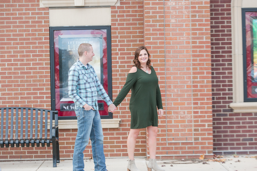 Image 2 of Abigail and Tanner