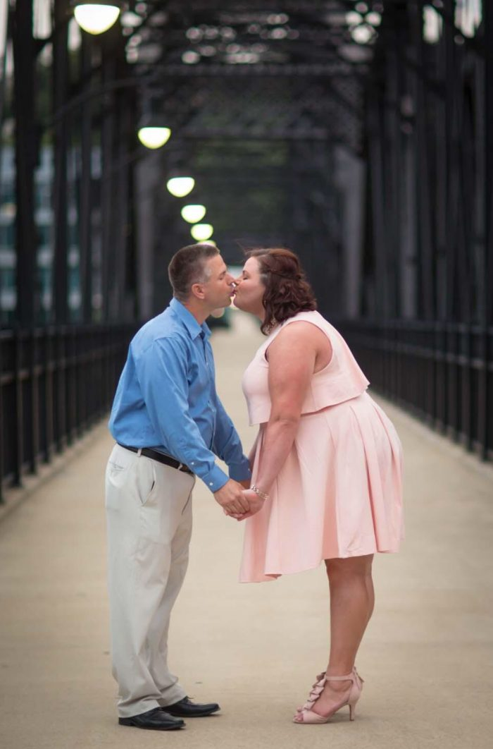 Image 7 of Samantha and Jason