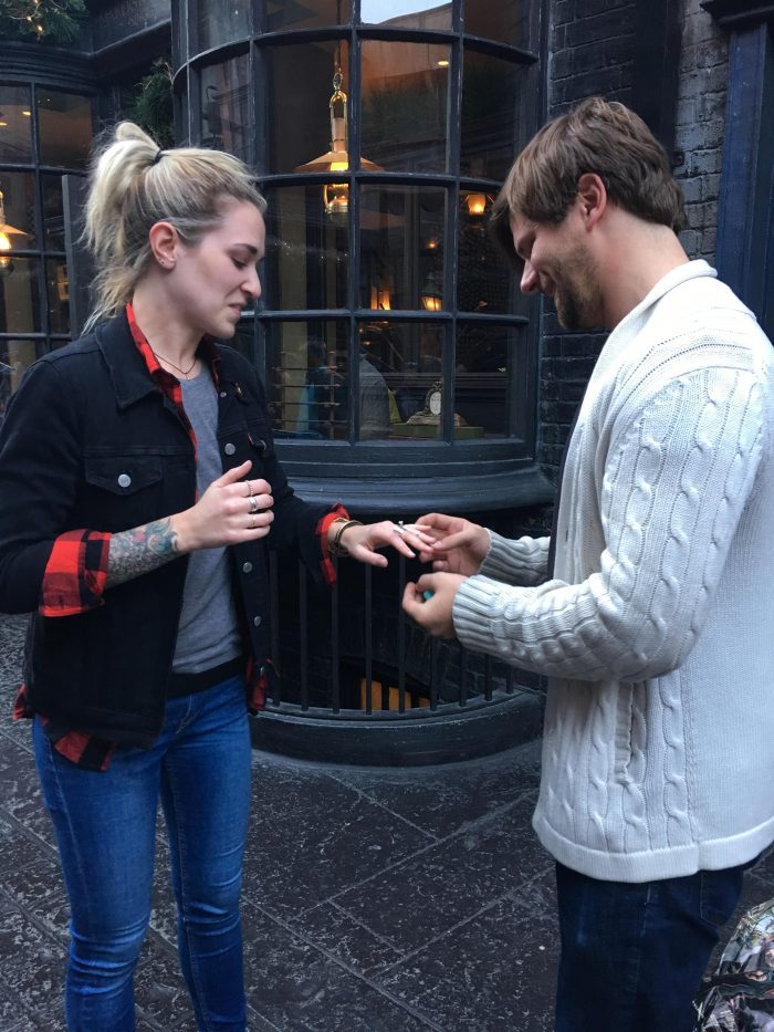 Image 11 of Taylor and Joh