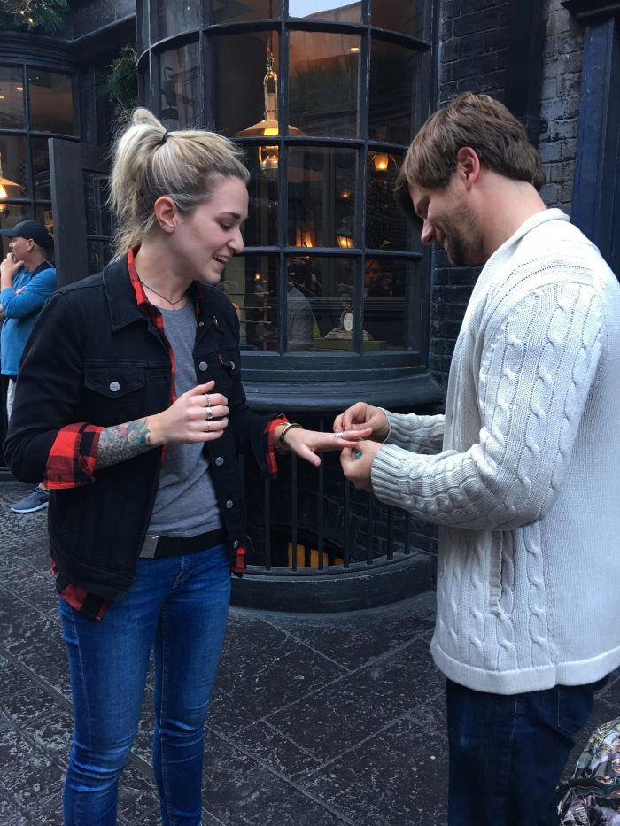 Image 10 of Taylor and Joh