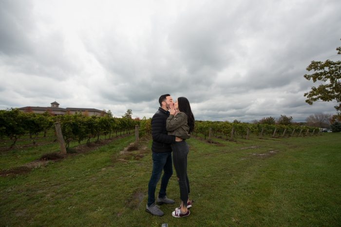 Image 11 of Alexandra and Marc El