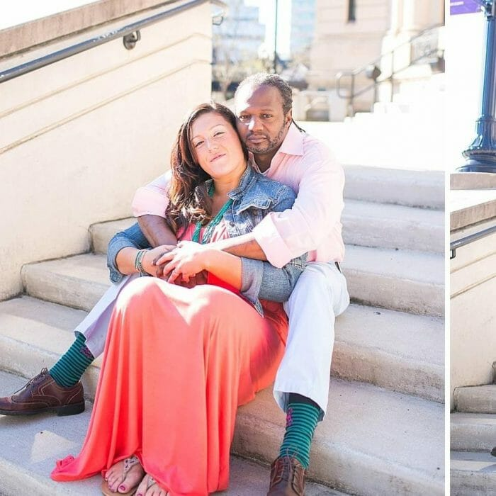 Engagement Proposal Ideas in Stamford, CT
