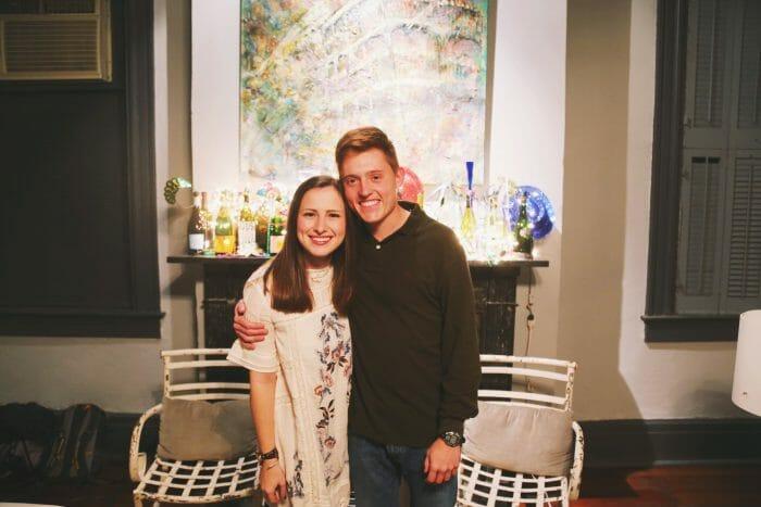 Wedding Proposal Ideas in Canadian, Texas