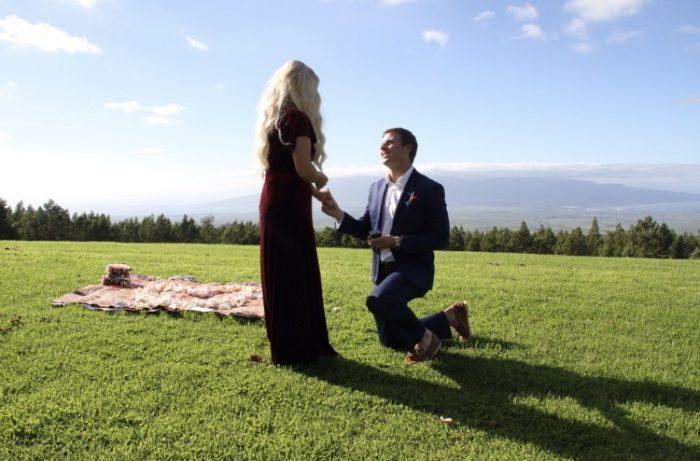 Image 6 of Lauren and Caleb
