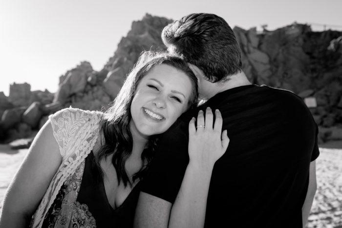 Image 10 of Hannah and Jacob