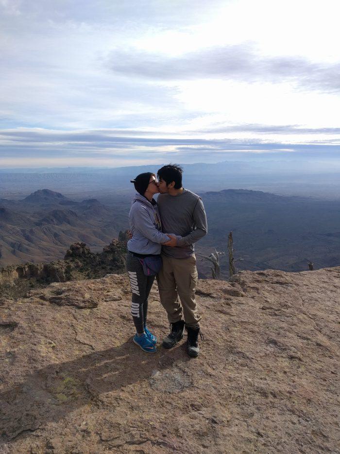 Image 7 of Samantha and Ricardo