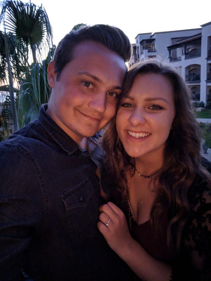 Image 18 of Hannah and Jacob