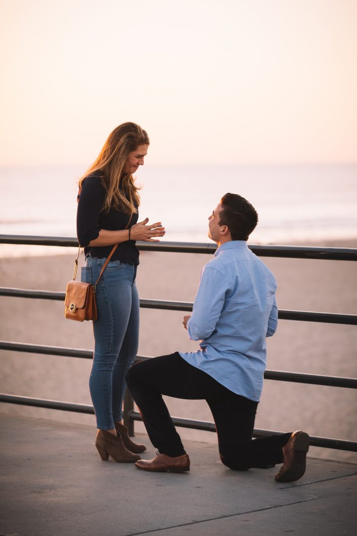 Image 3 of Anna and Brandon