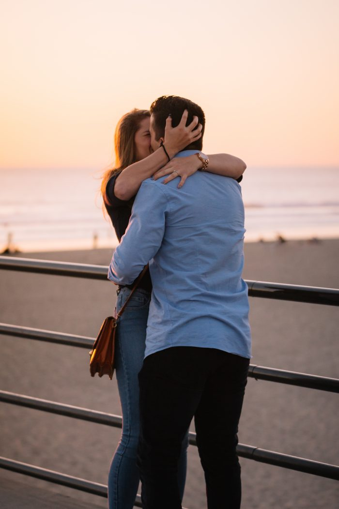 Image 7 of Anna and Brandon