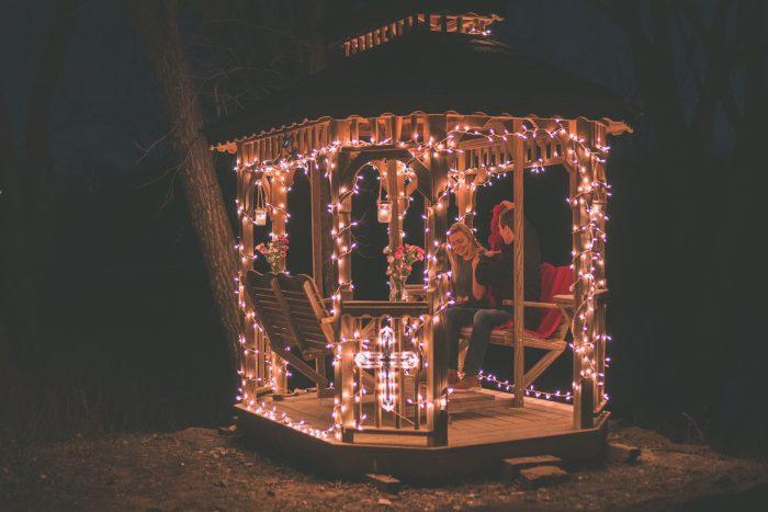 Wedding Proposal Ideas in Topeka, KS