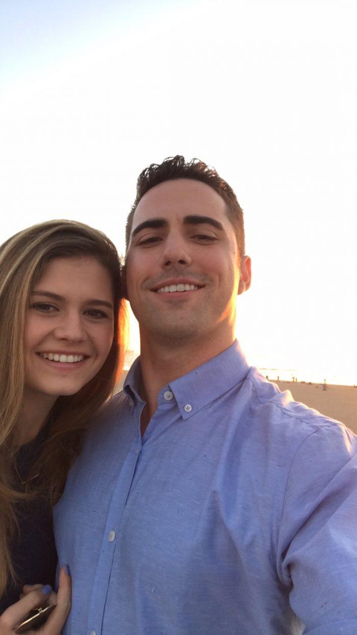 Image 6 of Anna and Brandon