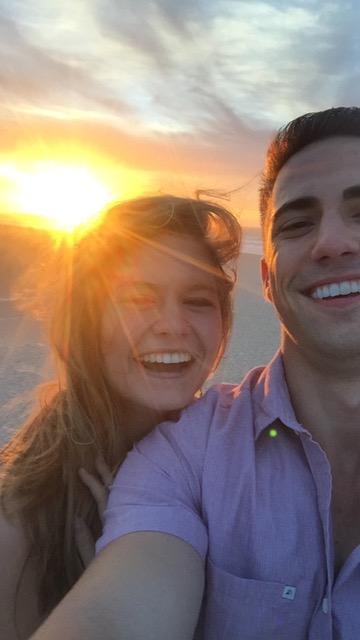 Image 2 of Anna and Brandon