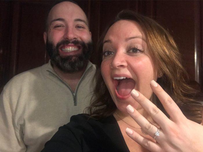 Image 5 of Megan and Michael