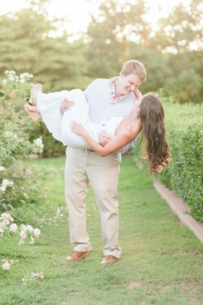 Image 5 of How to Get the Best Marriage Proposal Photos