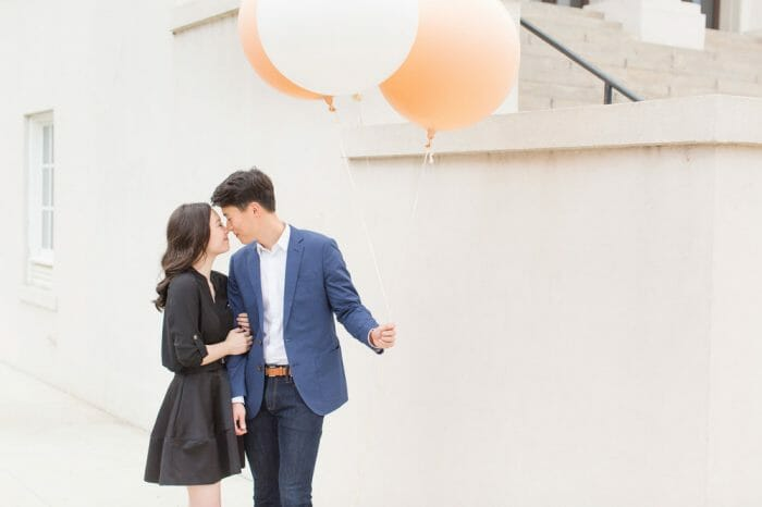 Image 3 of How to Get the Best Marriage Proposal Photos