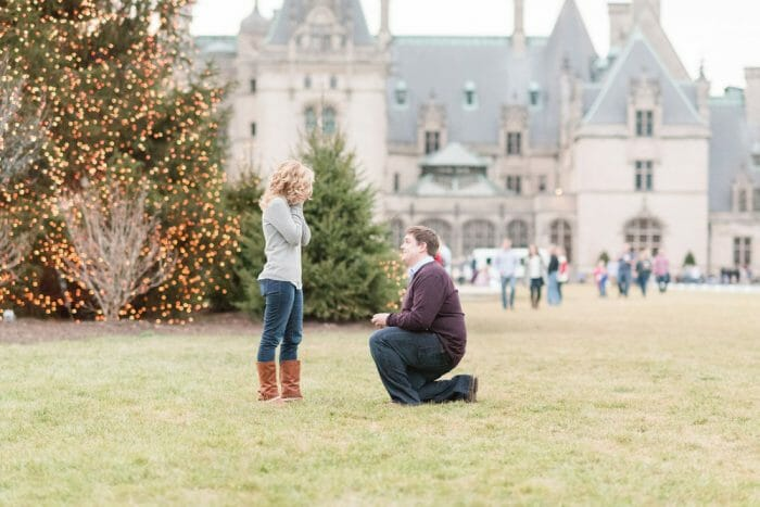 Image 1 of How to Get the Best Marriage Proposal Photos